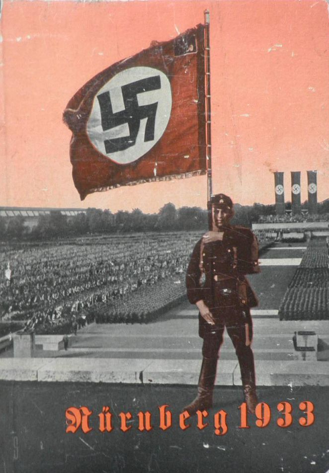 essay on propaganda in ww2 2018-07-15 students analyze several examples of nazi propaganda and consider how the nazis used media to influence the thoughts,  students draft a working thesis statement for an argumentative essay about the impact of choices in history.
