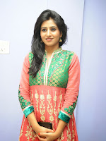 Shamili gorgeous looking photo shoot gallery-cover-photo