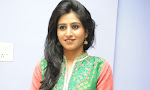Shamili gorgeous looking photo shoot gallery-thumbnail