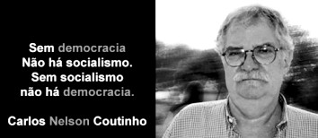 Gramsci em português