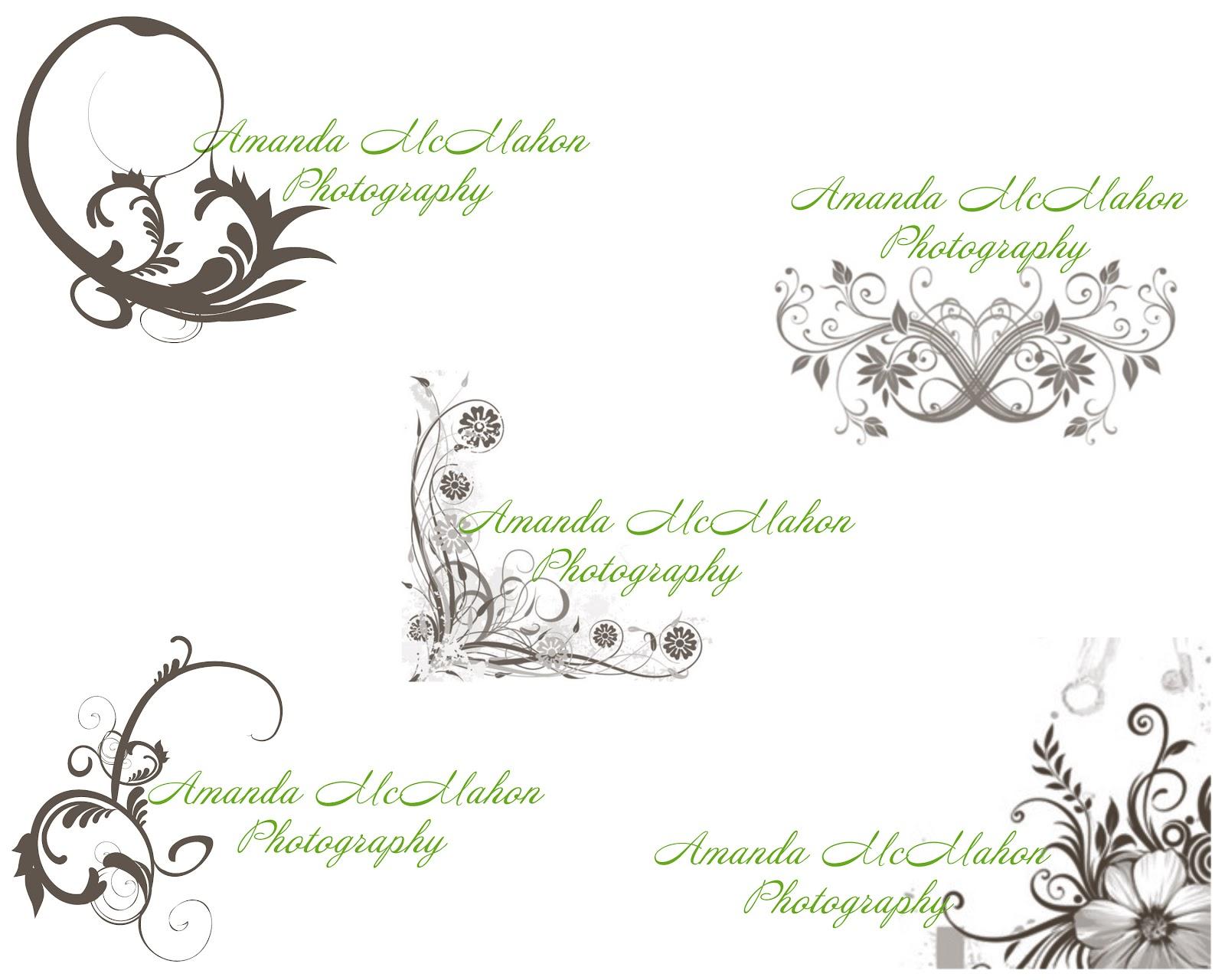 logo designs  logo design ideas