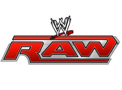 wwe raw john cena. girlfriend Wwe Raw John Cena:
