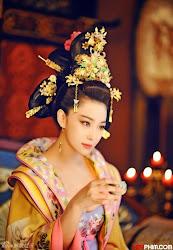 Mị Nguyệt Truyện -