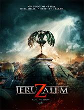 Jeruzalem (2016)