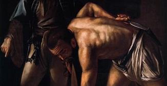 Vladimir Pustan 🔴 Cu lacrimă despre Ioan Botezătorul