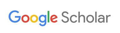 Google Scholar_Shin DH