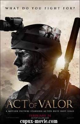 Act of Valor (2012) 720p HDRip www.cupux-movie.com