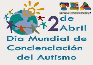 http://www.teamenorca.org/