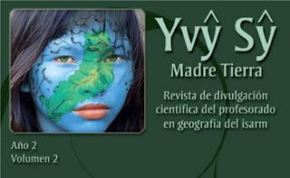 tapa+yvy+sy+2.jpg (660×407)