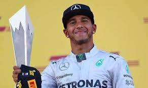 DOMINOQQ-Mercedes khawatir kewalahan di Sochi