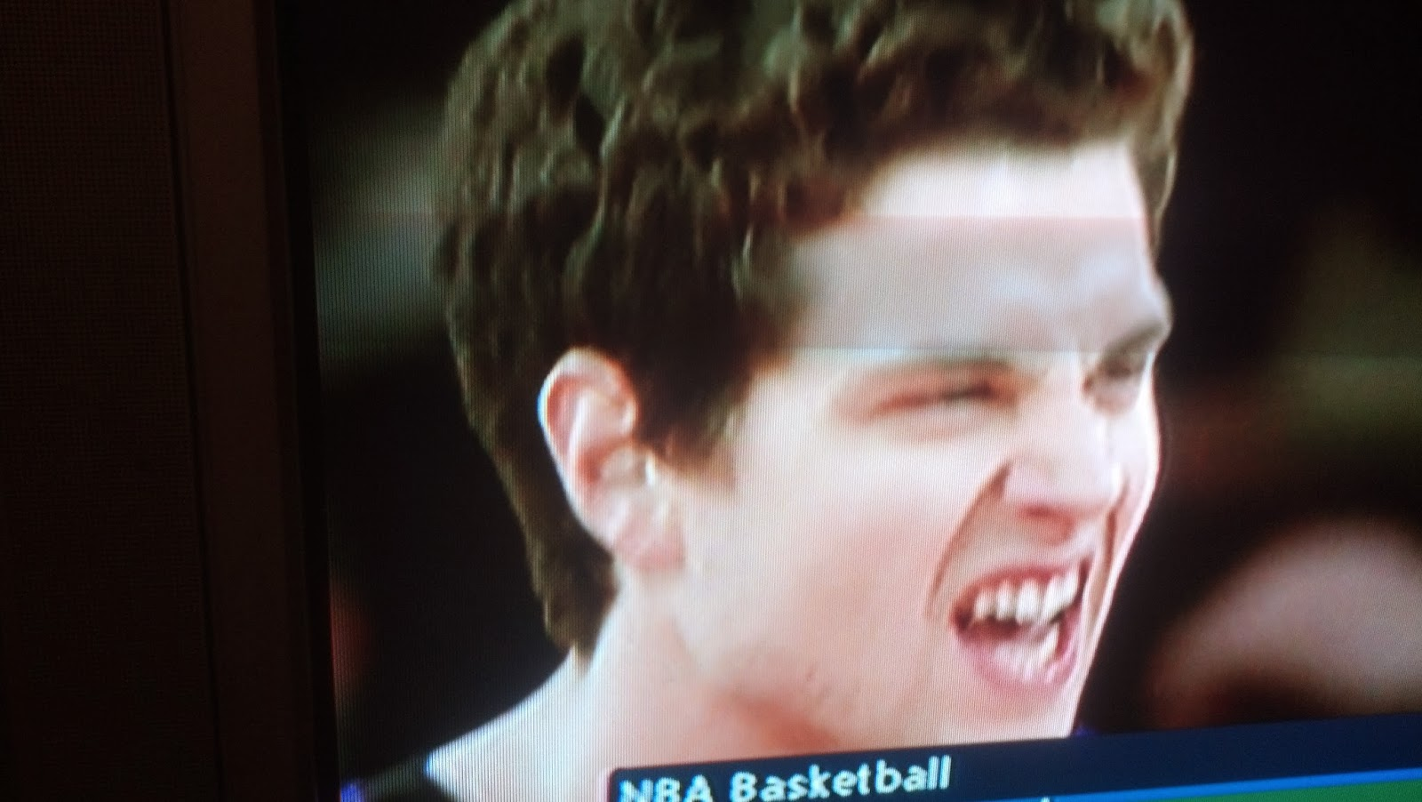 Reviewing Jimmer's big night at Madison Square Garden