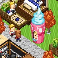 play resort empire online game