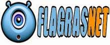Flagras Net