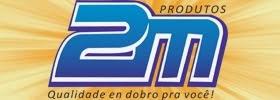 2M Distribuidora