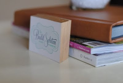 The pampered mom diy gilded tbs business cards the credit goes to camille styles here is here post on her diy gilded business cards reheart Choice Image