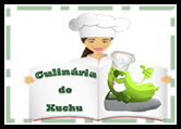 http://culinariadoxuchu.blogspot.com.br/