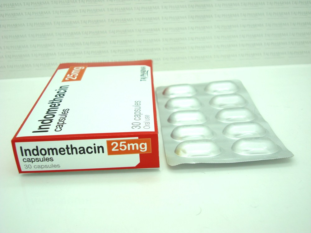 ventolin tablet 4 mg