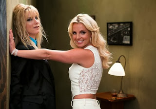 Recap/review of Glee 2x02 'Britney/Brittany' by freshfromthe.com