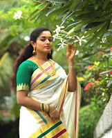 Kavya, madhavan, cute, wallpapers