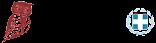 ΥΠΟΠΑΙΘ