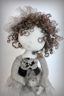 мари, щелкунчик, текстильная кукла своими руками, интерьерная кукла, подарок подруге, подарок на новый год, новый год подарки, подарки своими руками,оригинальные подарки, выкройки кукол, мастер класс куклы, трубнякова