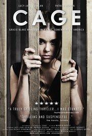 Watch Cage Online Free 2016 Putlocker