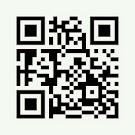 PIN BBM 1
