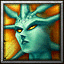 Slithice - Naga Siren | Guia Como Armar