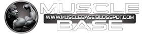 Muscle Base