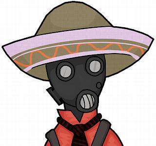 картинки для steam аватарки: