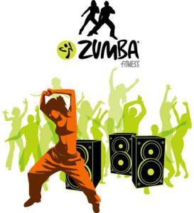 zumba fitness flat abs workout dvdrip