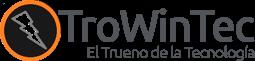 TrowinTec