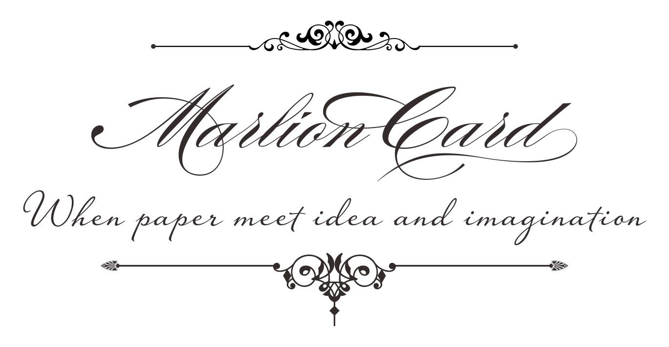 gambar download undangan gratis desain pernikahan khitan