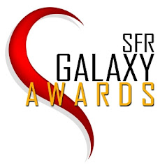 2013 SFR Galaxy Award Winner