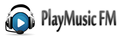 PlayMusic FM - Hiturile tale online!