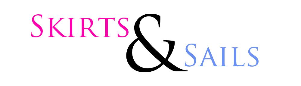 Skirts & Sails