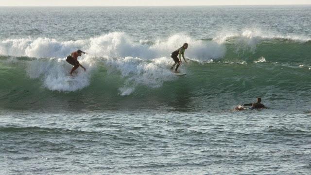 surfing sopela septiembre 2014 11