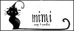 Mimi soap & candles