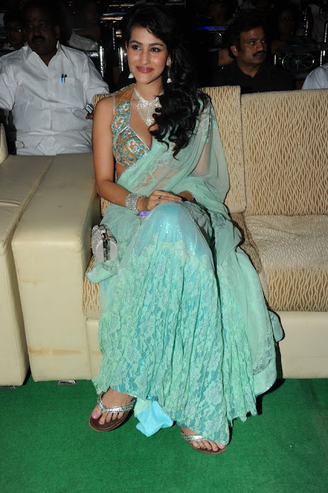 anjali lavania from panjaa audio launch, anjali lavania spicy unseen pics
