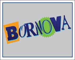 Bornova Resimleri