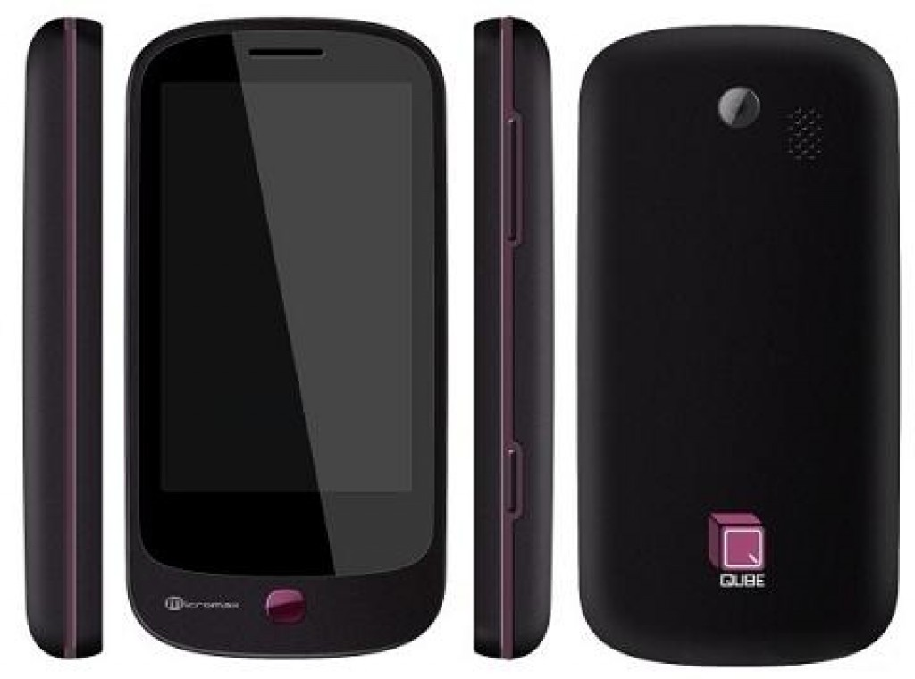 micromax dual sim mobile price list in india 2013 with features your
