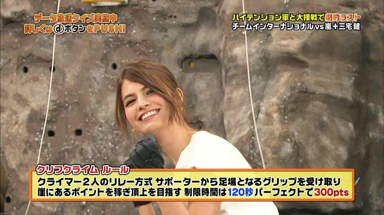 up 2. ayame. jp fuck! 11 up 2. ayame. jp fuck! 11 http://cap000.areya.tv/up/201310/24/02/131024