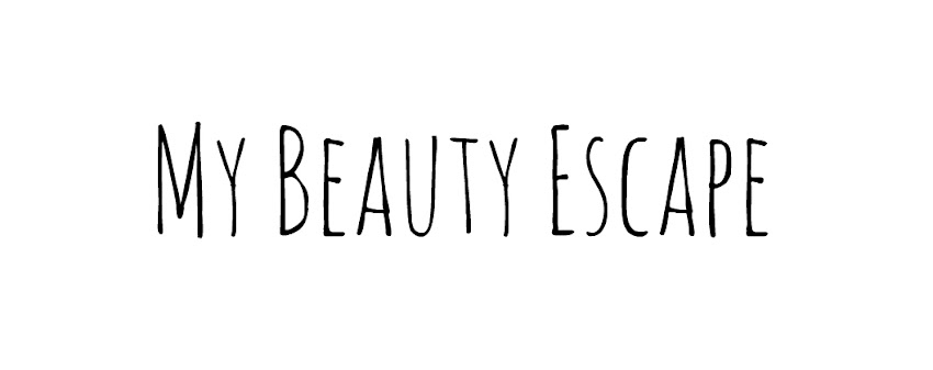 ~My beauty escape~