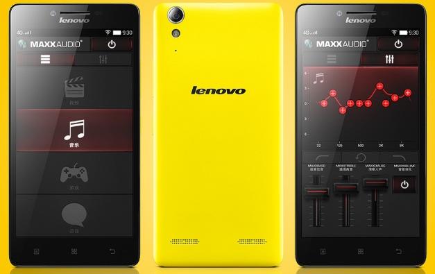 tablet Lenovo K3 Note,Lenovo K3 Note