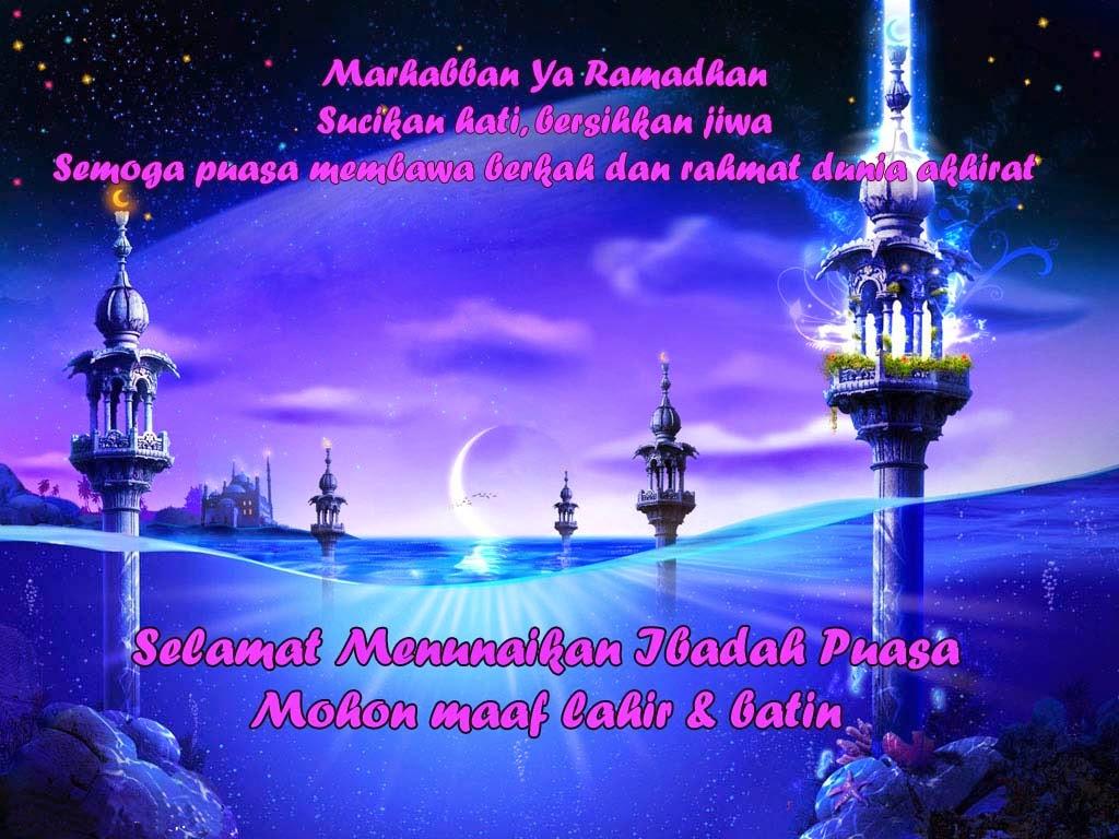 Ucapan_Selamat_Puasa_Ramadhan