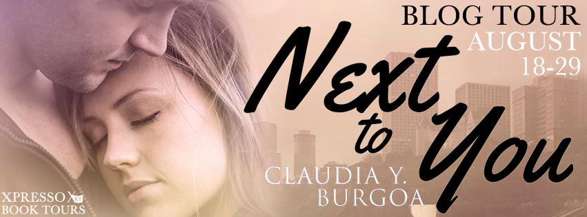 http://xpressobooktours.com/2014/05/22/tour-sign-up-next-to-you-by-claudia-y-burgoa/