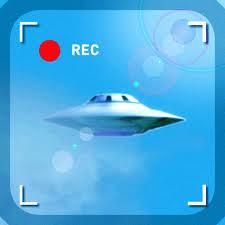 UFO / on Tape