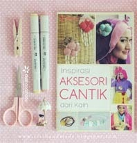 2nd CRAFT BOOK