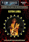Ruffino Lomba