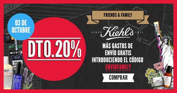 http://www.cuponesmagicos.com/cupones/kiehls